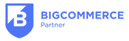big commerce partner logo