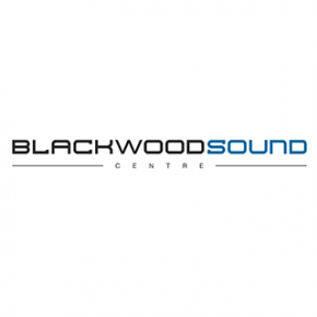 Blackwood Sound