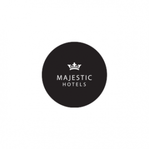 Majestic Hotels Group