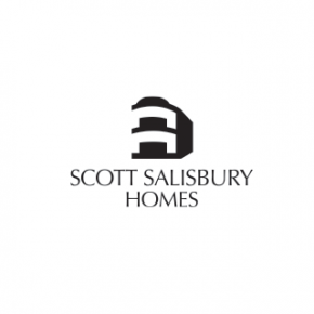 Scott Salisbury Homes