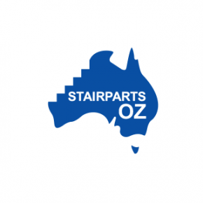 Stairparts Oz