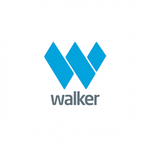 Walker Corporation - Evans & Baker